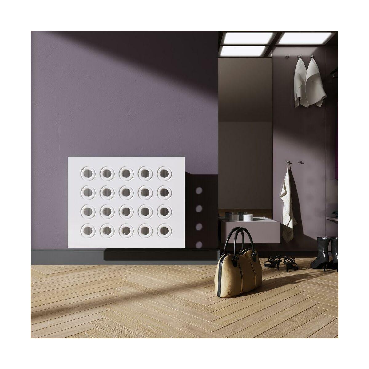maskownica grzejnikowa rings proform sprawd opinie w leroy merlin. Black Bedroom Furniture Sets. Home Design Ideas