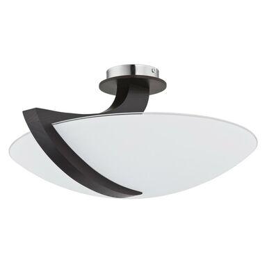 Lampa sufitowa CALMI VENGE beżowa E14 ALFA