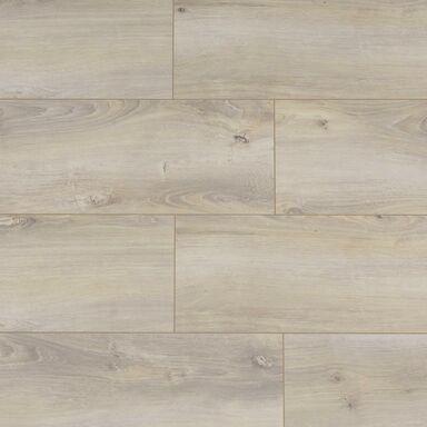 Panel podłogowy laminowany DĄB SZKOCKI AC6 12 mm EPI