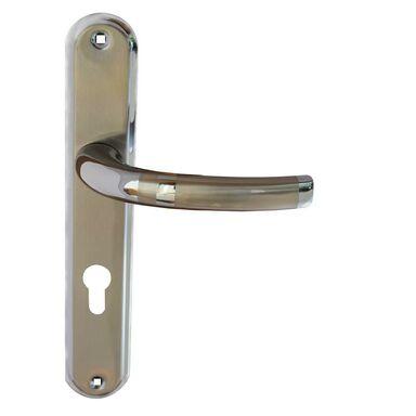 Klamka drzwiowa OLIVIA 72