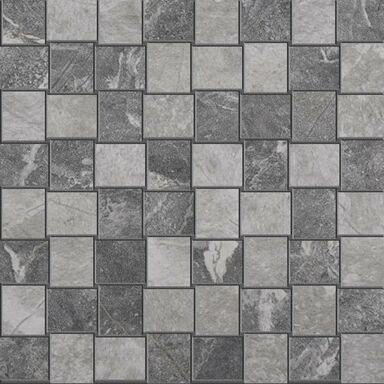 Mozaika ACROPOLIS CREATIVE CERAMIKA