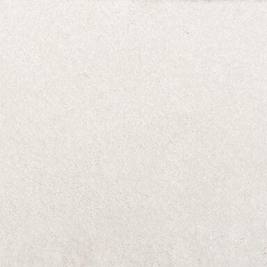Wykładzina dywanowa AMBIANTE 10 MULTI-DECOR