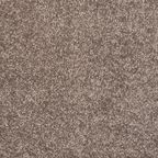 Wykładzina dywanowa AMBIANTE 90 MULTI-DECOR