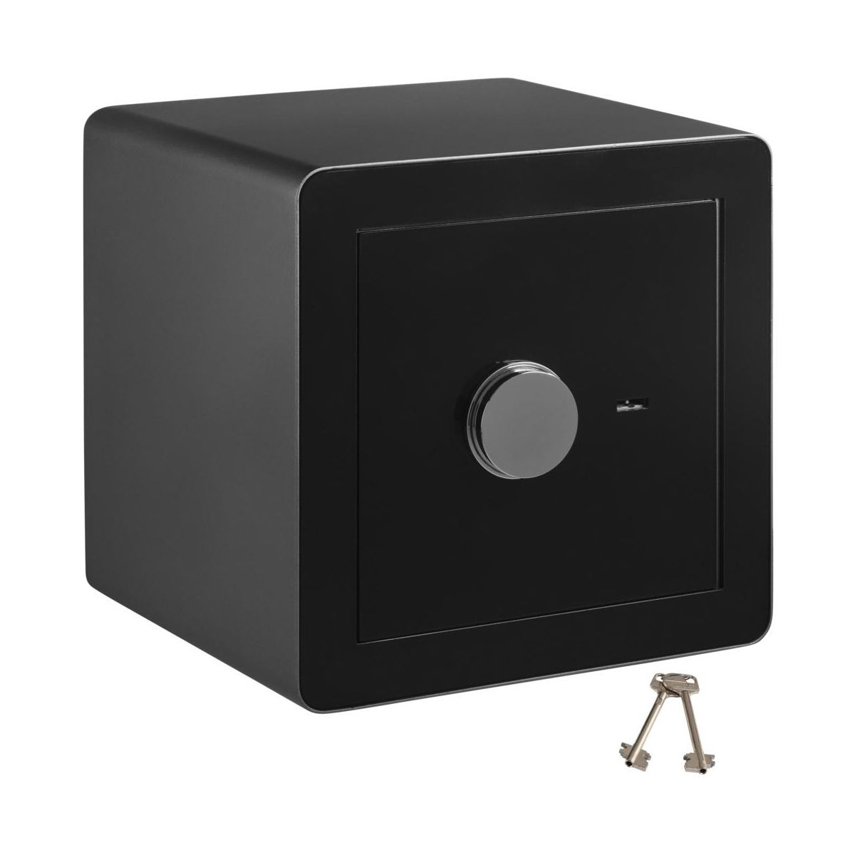 sejf tg 1sl2 1classic szyba czarna metalkas sejfy w. Black Bedroom Furniture Sets. Home Design Ideas