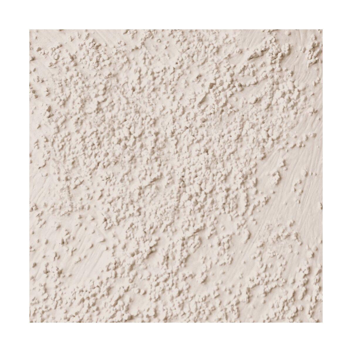 Farba strukturalna baranek 5 l primacol decorative farby for Greche decorative leroy merlin