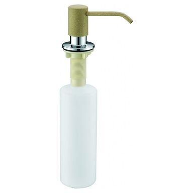 Dozownik do płynu do mycia naczyń PAPUA ALVEUS