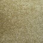 Wykładzina dywanowa na mb INCANTO beżowa 5 m