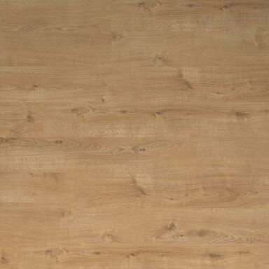 Panele podłogowe laminowane Dąb Tatry AC4 8 mm Ergo Floor
