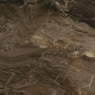 Blat kuchenny laminowany fango mar 516W Biuro Styl