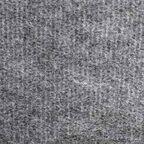 Wykładzina dywanowa na mb MALTA szara 4 m