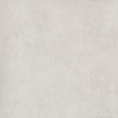 Gres szkliwiony Vesper Beige 59.7 X 59.7 Artens