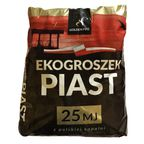 Ekogroszek 25MJ PIAST 20 kg GOLDEN FIRE