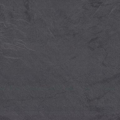 Blat kuchenny LAMINOWANY MOON SAND 831S BIURO STYL
