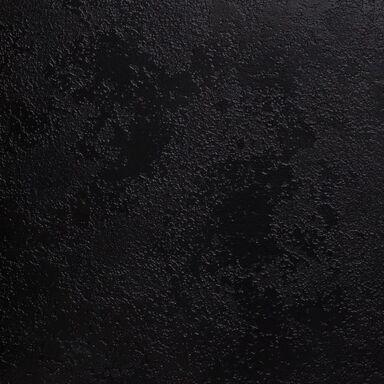 Blat kuchenny laminowany tesoro 898S Biuro Styl