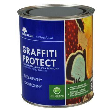 Pow oka chroni ca graffiti protect primacol professional sprawd opinie w leroy merlin - Graffiti leroy merlin behang ...