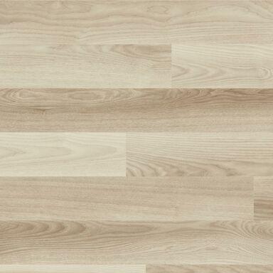 Panel podłogowy laminowany JESION MIRONA AC4 8 mm SWISS KRONO