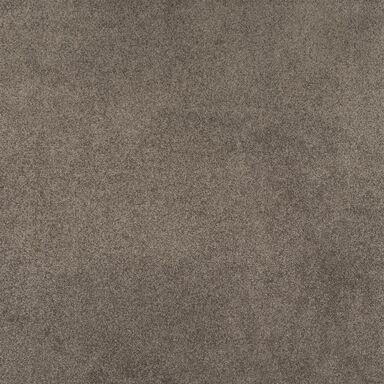 Wykładzina dywanowa MONTES ciemnoszara 4 m