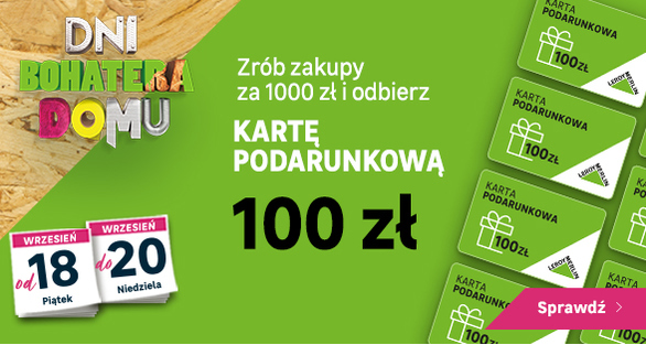 rr-karta-100za1000-18-20.09.2020-588x313-600x288-dekoracja