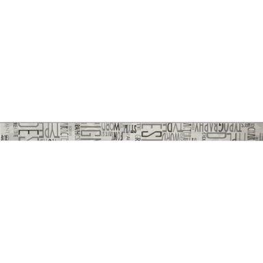 Listwa ceramiczna LAND9 4 X 60 ARTENS