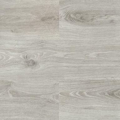 Panel pod ogowy laminowany d b parys ac5 8 mm promo flooring panele pod ogo - Promo parquet leroy merlin ...