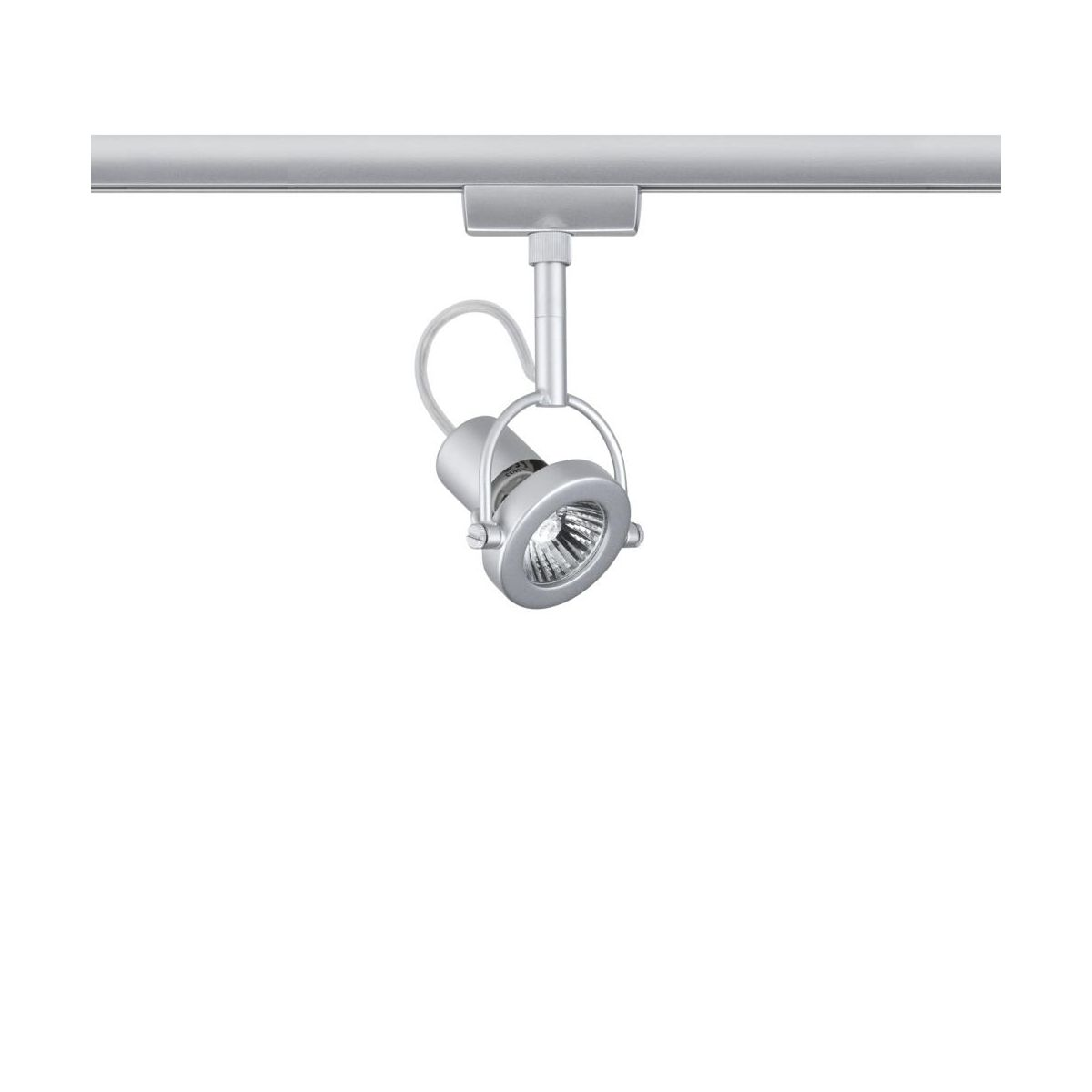 reflektor ring sprawd opinie w leroy merlin. Black Bedroom Furniture Sets. Home Design Ideas