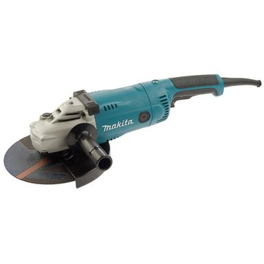 Szlifierka kątowa GA9020R  230 mm   2200 W  MAKITA