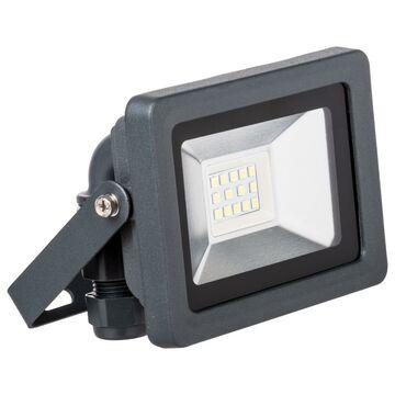 Kinkiety Lampy Ogrodowe Oświetlenie Ogrodowe W Sklepach