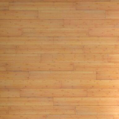 Deska Lita Bambus lakierowany horyzontalny karbonizowany 15 mm Artens