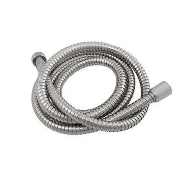 Wąż prysznicowy ROSSO KUCHINOX