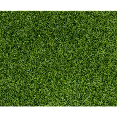 Sztuczna trawa ISLANDIA  szer. 2 m  MULTI-DECOR