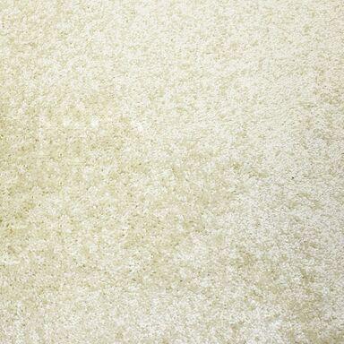 Wykładzina dywanowa INCANTO biała 4 m
