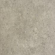 Panel ścienny pcv Inspiro mist 70 x 42 cm