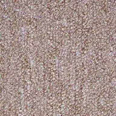 Wykładzina dywanowa SPIRYT 14 BETAP