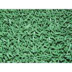 Wycieraczka na mb NOVOTURF szer. 91 cm zielona