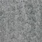 Wykładzina dywanowa na mb SERENITY ciemnoszara 4 m