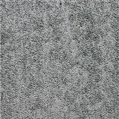 Wykładzina dywanowa SERENITY ciemnoszara 4 m