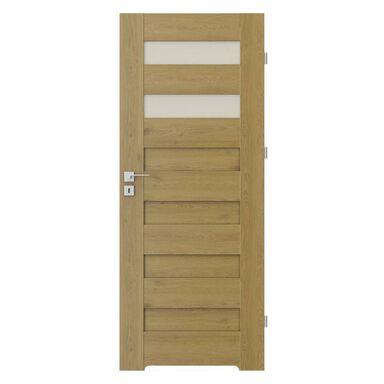 Skrzydło drzwiowe KONCEPT C2  60 Prawe PORTA