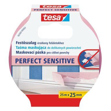 Ta ma malarska precision sensitive tesa tape ta my for Cerraduras tesa leroy merlin