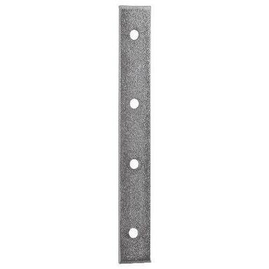 Łącznik 50 x 15 mm GUST ALBERTS