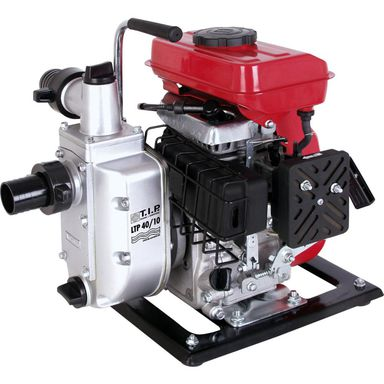 Pompa spalinowa LTP 40/10 10000 l/h T.I.P.