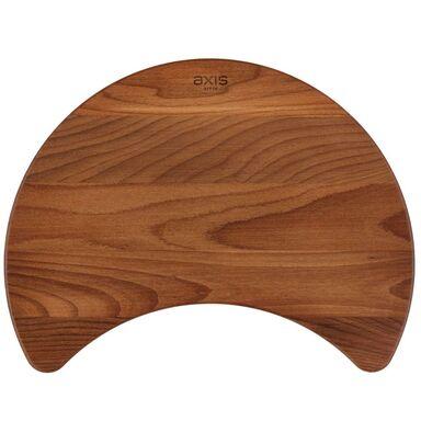 Deska kuchenna NA ZLEW BUK AXIS