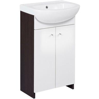 Zestaw szafka z umywalką KANT DEFTRANS
