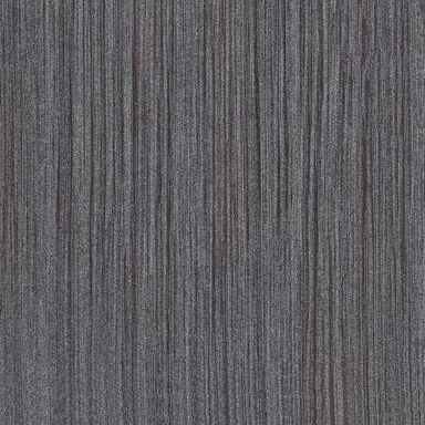 Gres szkliwiony LIBERTY 60 x 60 cm ARTENS