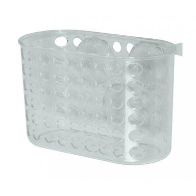Koszyk łazienkowy PVC NEO XL CENTER PLUS