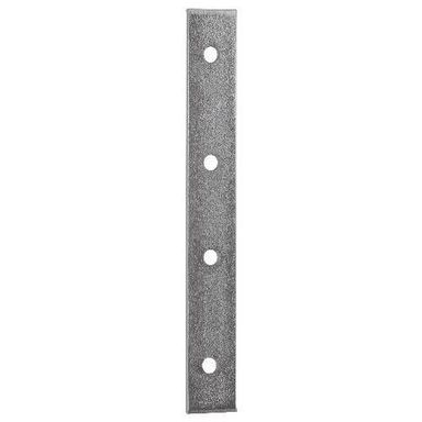 Łącznik 100 x 17 mm DOMAX