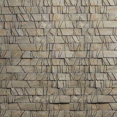 Kamień dekoracyjny PADWA STEINBLAU