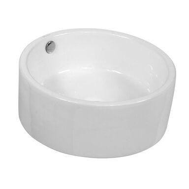 Umywalka ZITA 42 X 42 DOMINO
