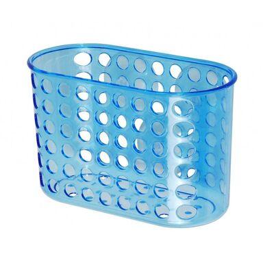 Koszyk na akcesoria KPB0200 19,10 cm x 9,4 cm x 12 cm CENTER PLUS