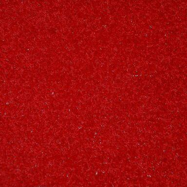 Wykładzina dywanowa NEW PRADO 11 BALTA