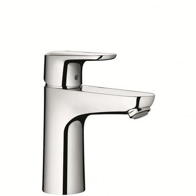 Kran do umywalki ECOS L HANSGROHE